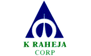 K Raheja Developers