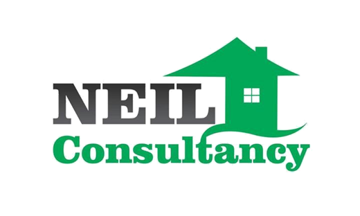 Neil Consultancy